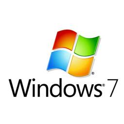 辛诺夫斯基 扼杀了Windows 7平板?
