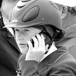 """盖茨谈为父之道:孩子""""13岁用手机合适"""""""
