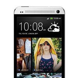 1.7GHz四核新旗舰 HTC One效果图曝光