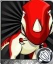 红恐龙(灰)