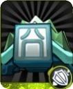 大囧龟(绿)