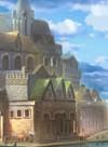 游戏壁纸威尼斯