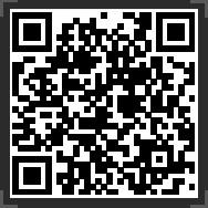 《最强攻略For部落冲突》版本更新V3.1.0