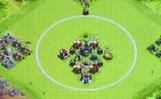 【诺诺姐说】部落战---七本气球流