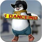 IDancing Penguinsdd
