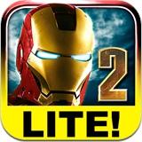 钢铁侠2 免费版
