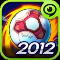 超级足球巨星2012