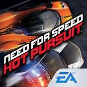 极品飞车:热力追踪 HD
