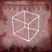 方块逃生:生日