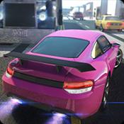 交通:非法赛车5